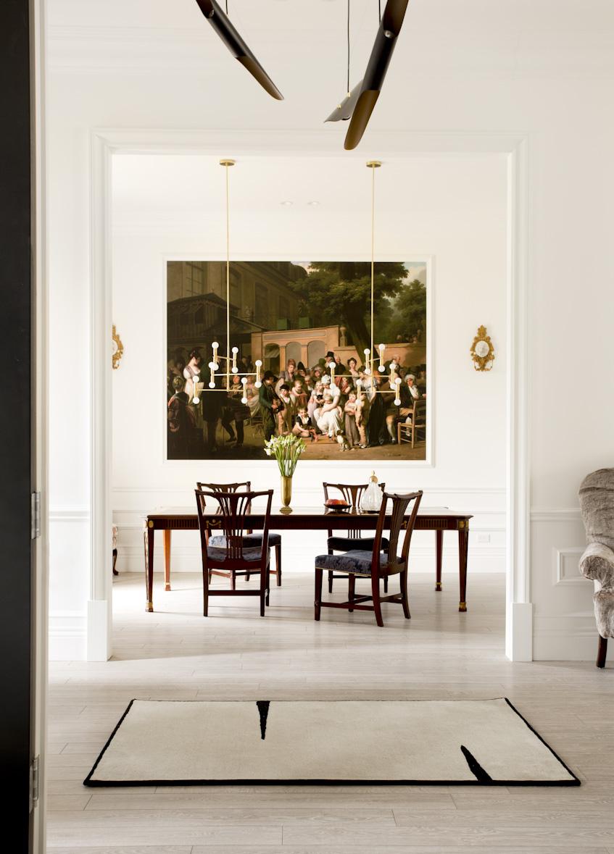 washington-dc-interior-design-dining-room-mural.jpg