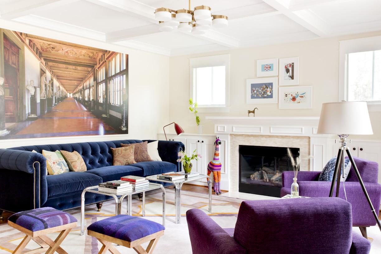washington-dc-interior-design-family-room.jpg