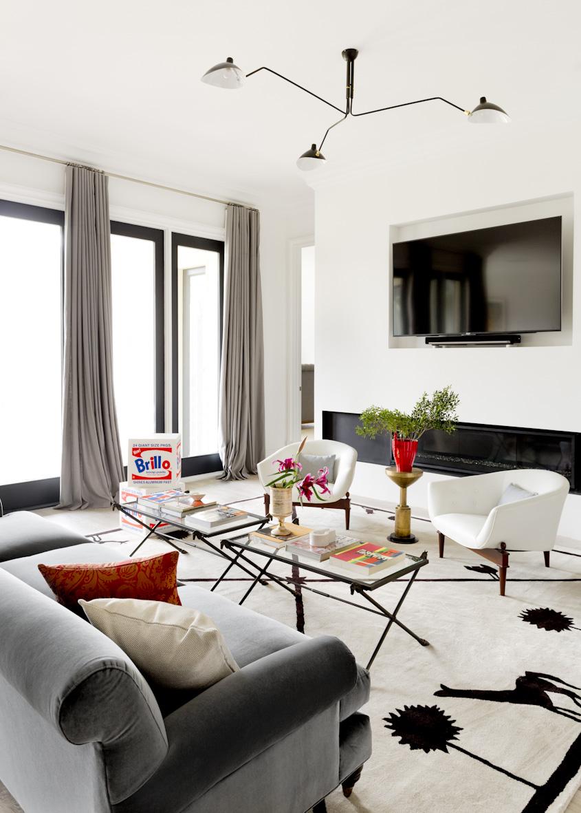 washington-dc-interior-design-living-space.jpg