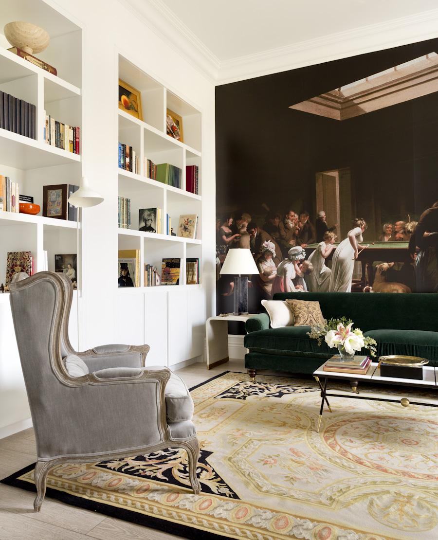 washington-dc-interior-design-mural-sitting-room.jpg