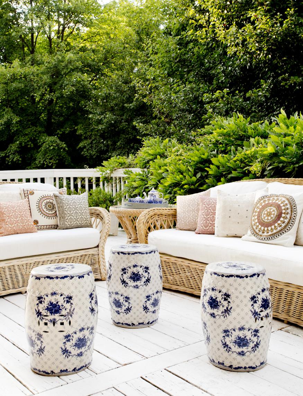 washington-dc-outdoor-space-interior-photography.jpg
