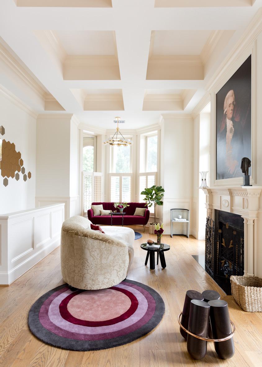 washington-dc-thomas-jefferson-living-room-interior-photography.jpg