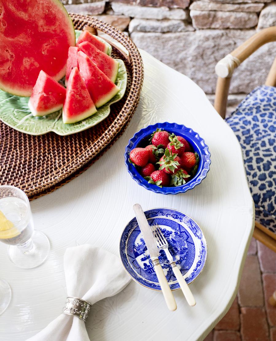 watermelon-strawberry-summer-scene-food-photography.jpg
