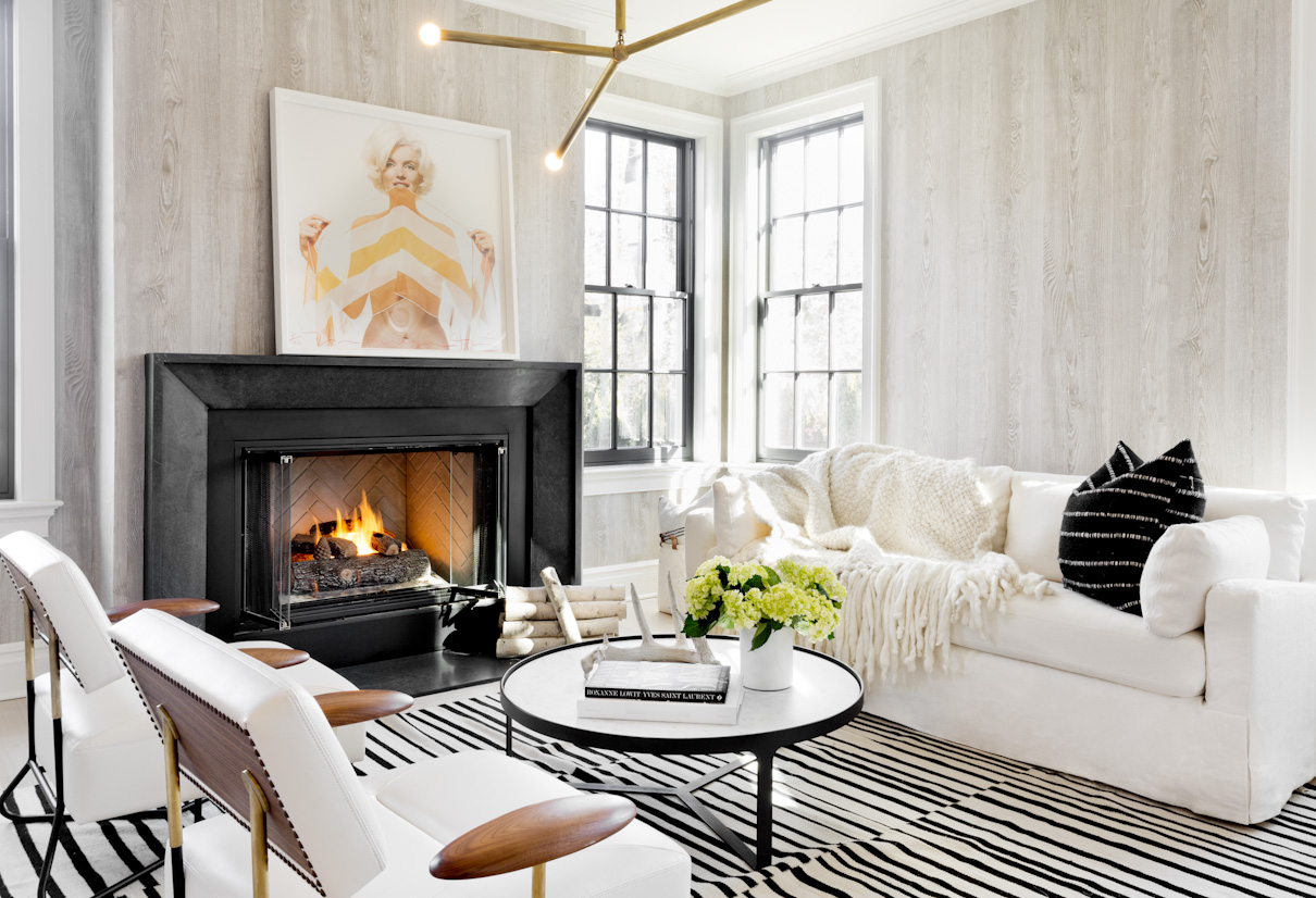 westchester-new-york-family-room-fireplace-interior-photography.jpg