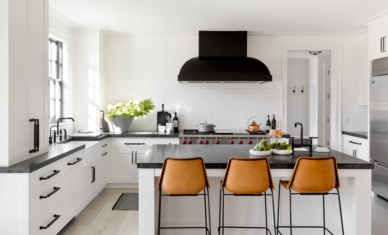 westchester-new-york-kitchen-interior-photography.jpg
