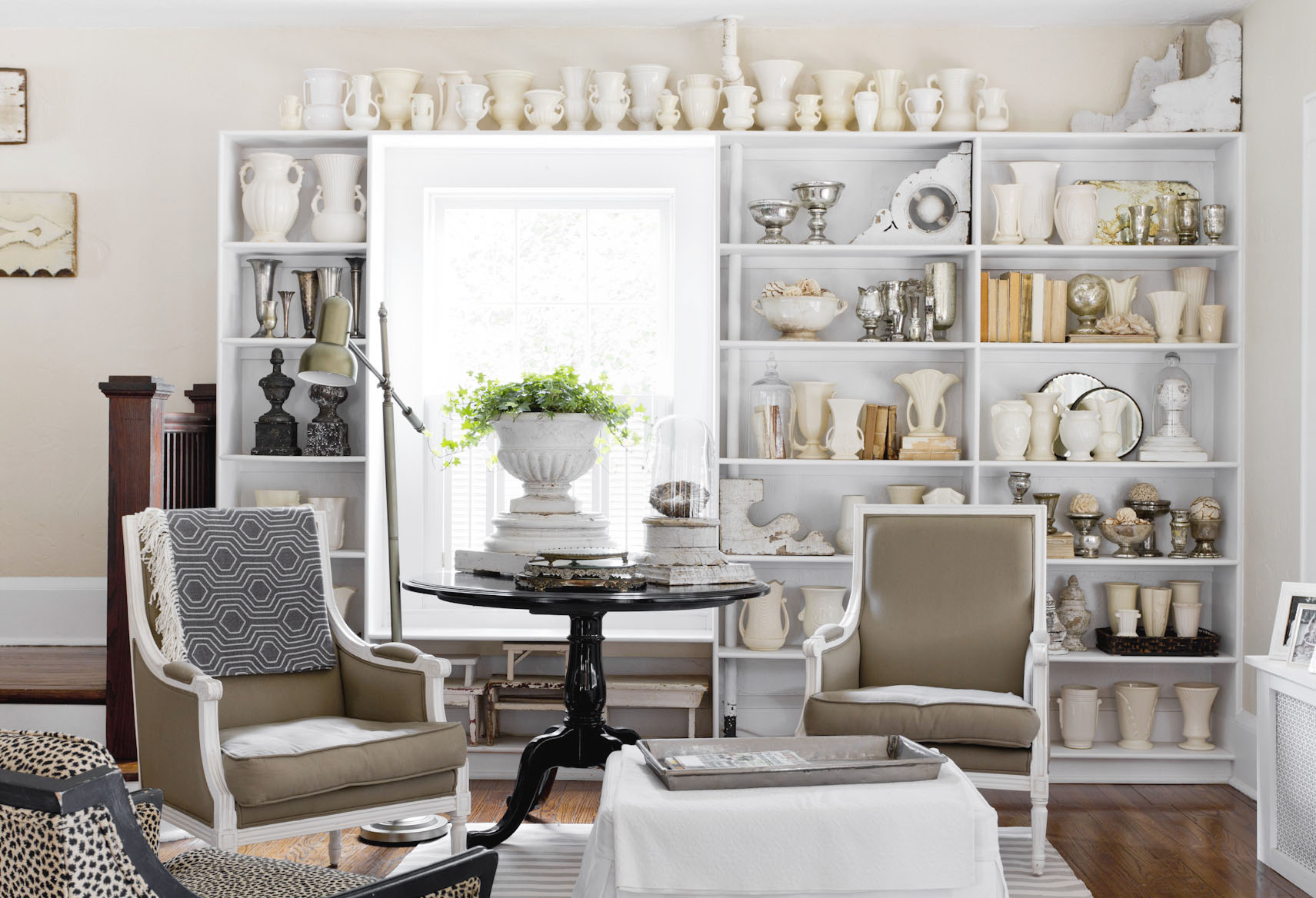 white-pottery-collection-sitting-room-interior-photography.jpg