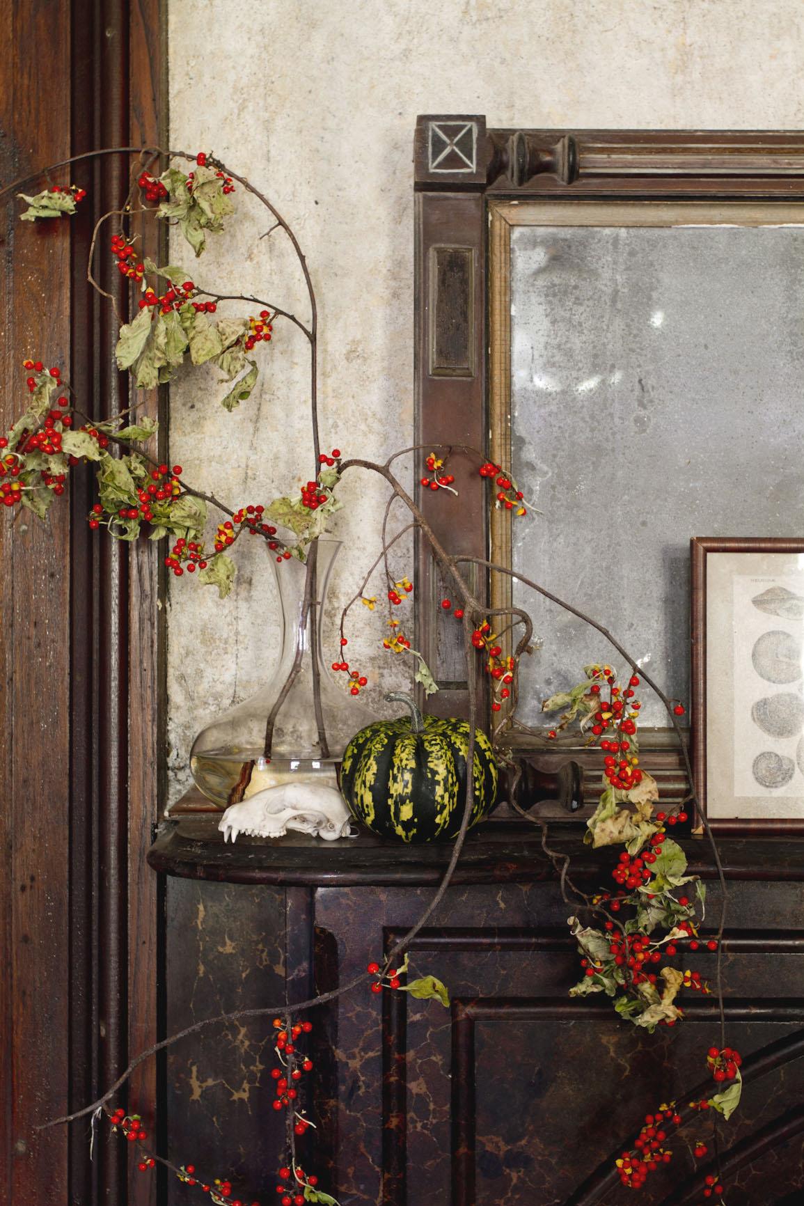 autumn-lifestyle-mantle-bittersweet-interior-photography.jpg