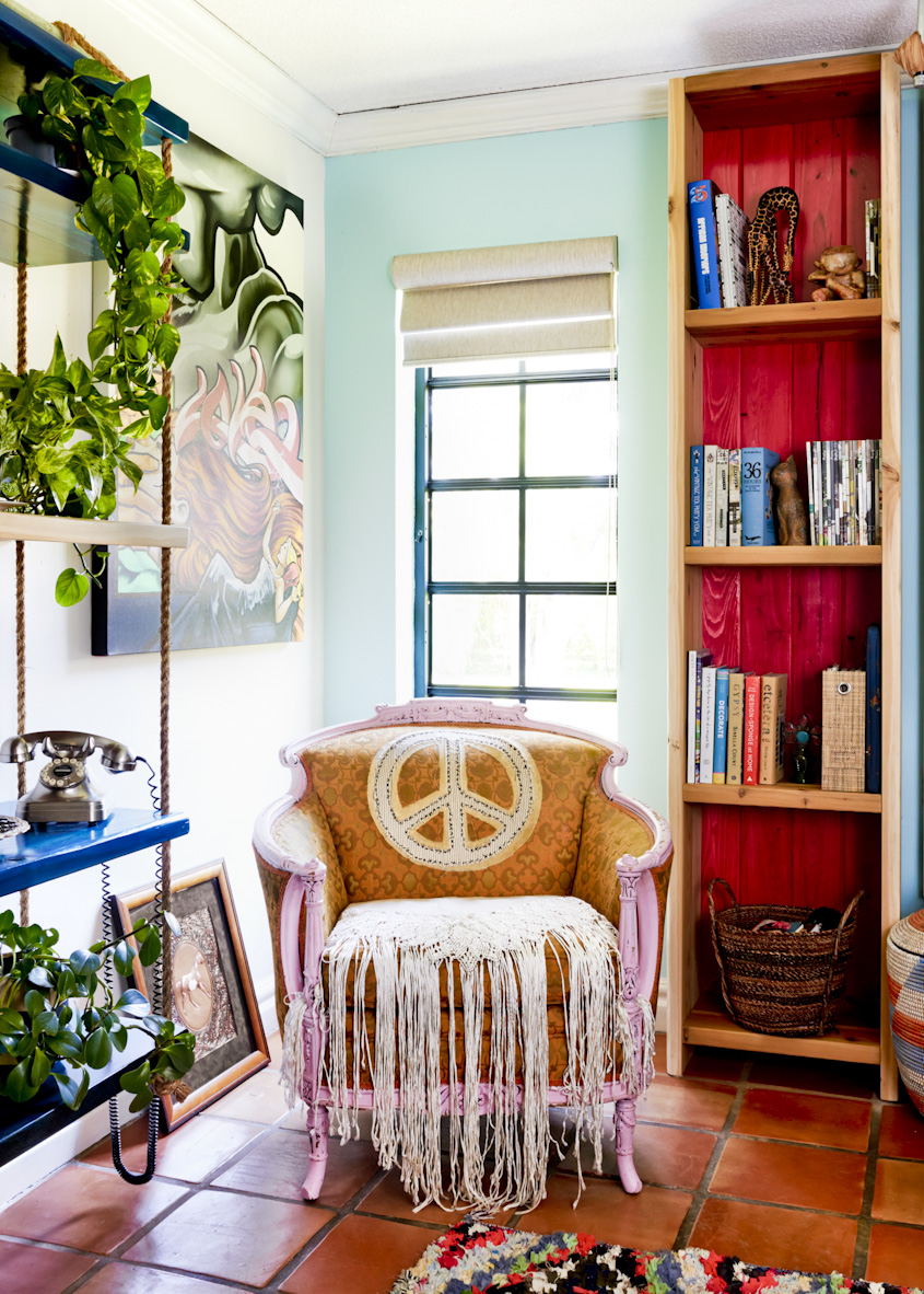 bohemian-bedroom-interior-photography.jpg