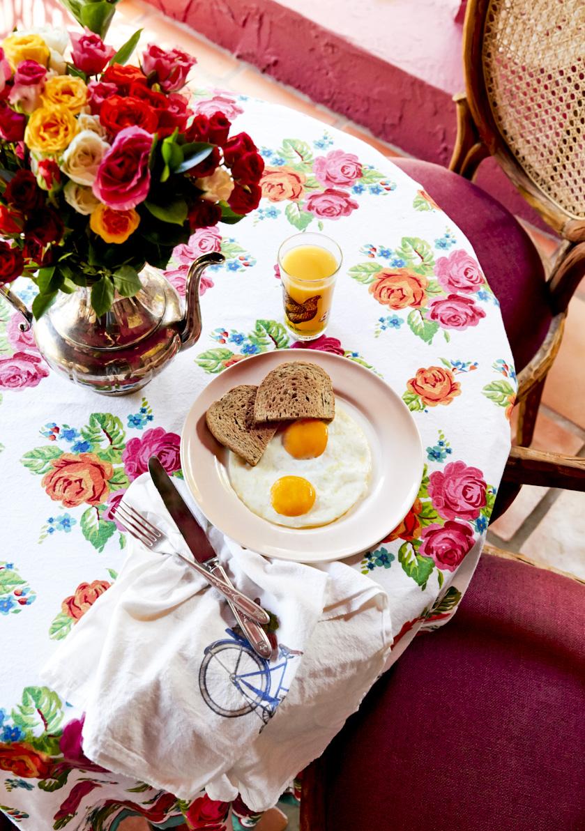bohemian-breakfast-eggs-toast-lifestyle-photography.jpg