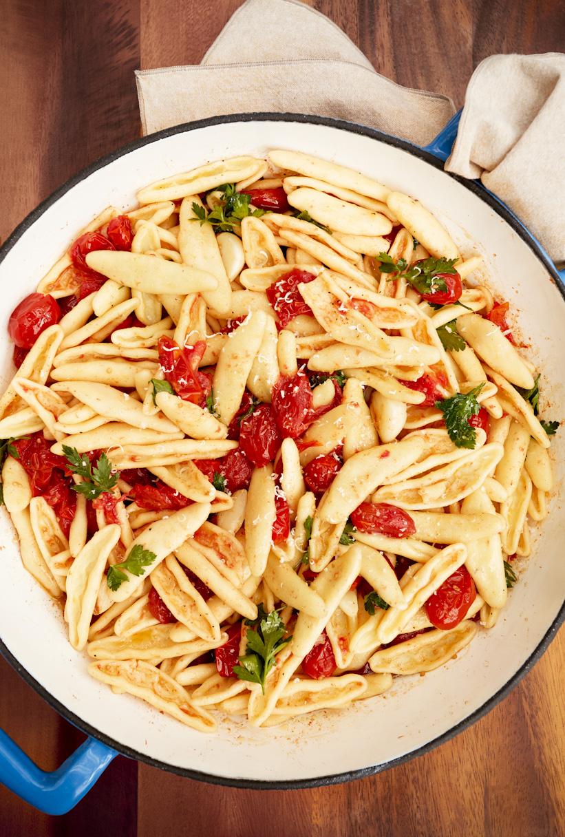 cavatelli-tomato-pasta-food-photography.jpg