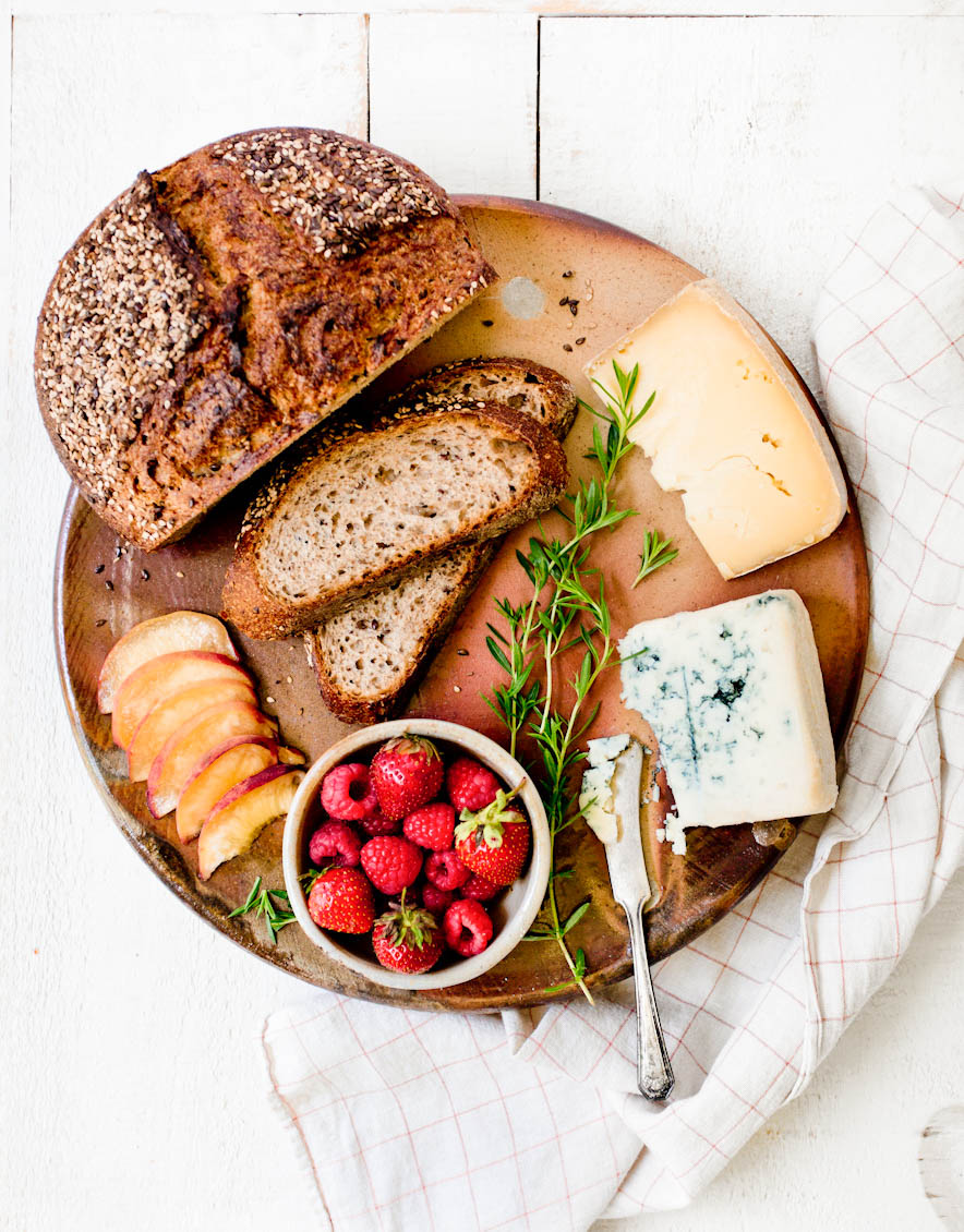cheese-plate-fruits-bread-ceramic-platter-food-photography.jpg