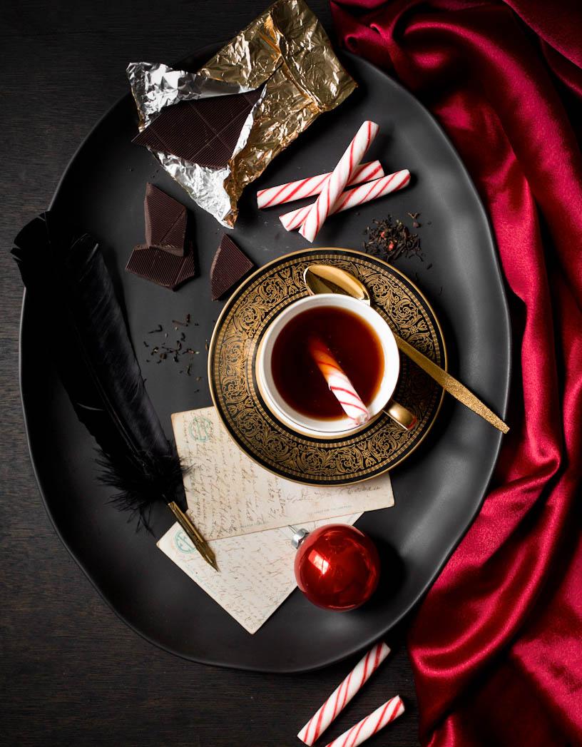 chocolate-peppermint-christmas-tea.jpg