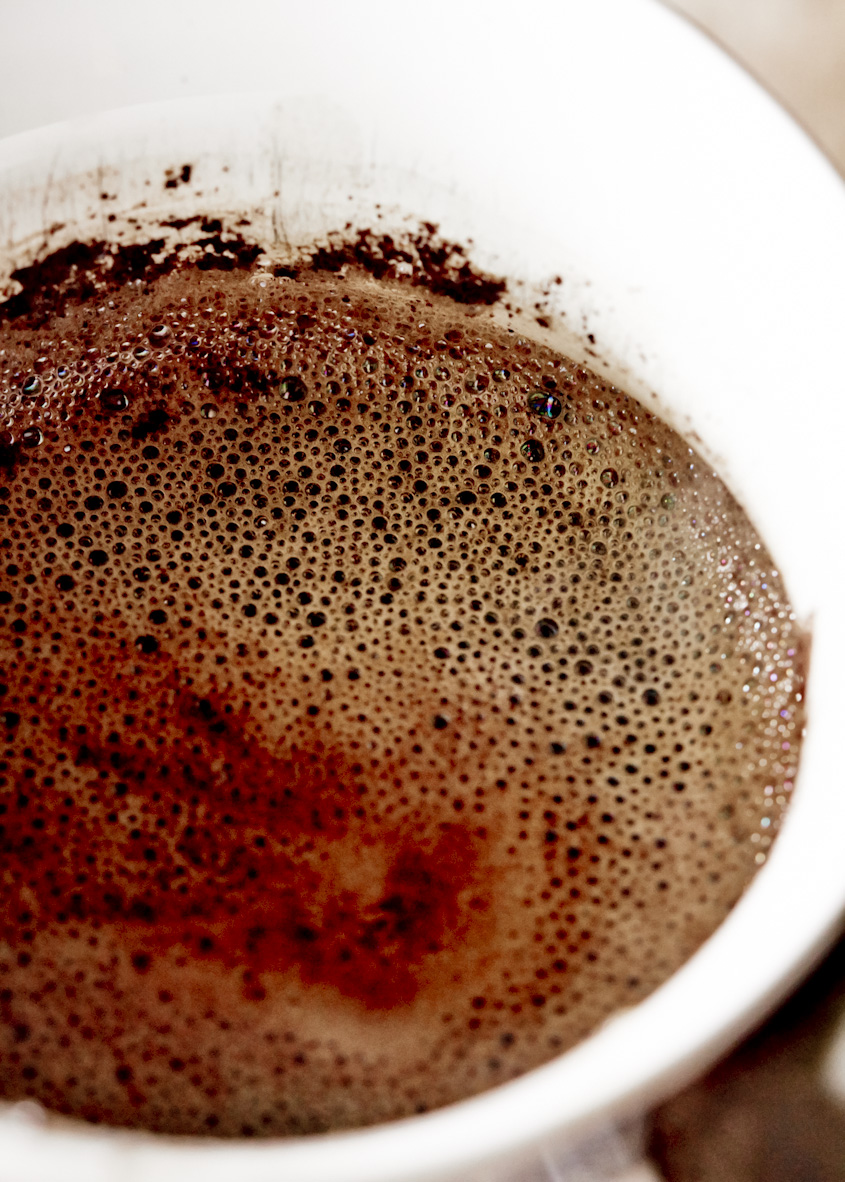 close-up-turkish-coffee-food-lifestyle-photography.jpg