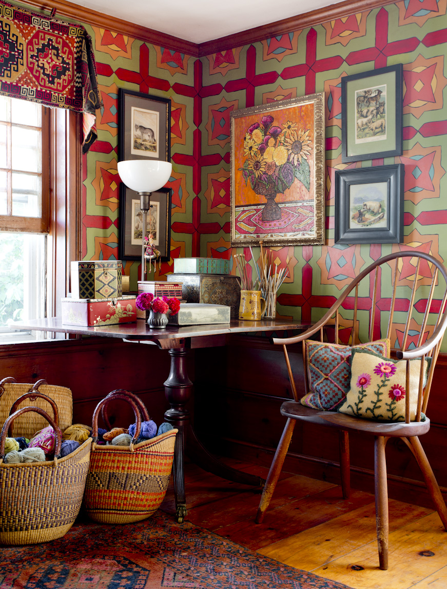 colorful-patterned-corner-interior-photography.jpg