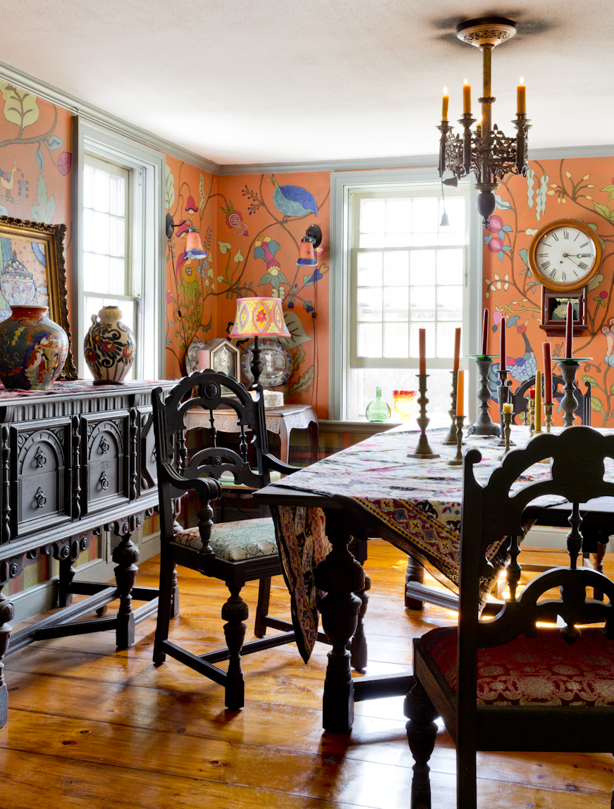 colorful-patterned-dining-room-interior-photography.jpg