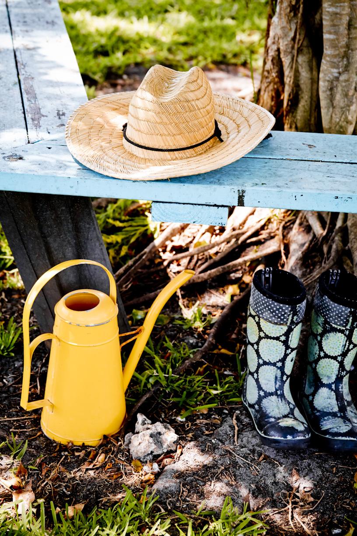 farm-garden-accessories-lifestyle-photography.jpg