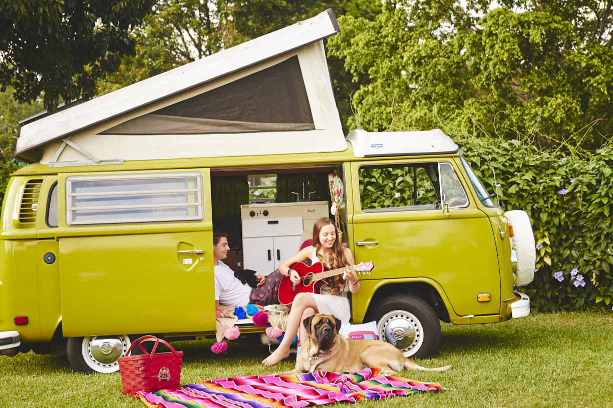 hippie-lime-green-vw-bus-adventure-lifestyle-photography.jpg