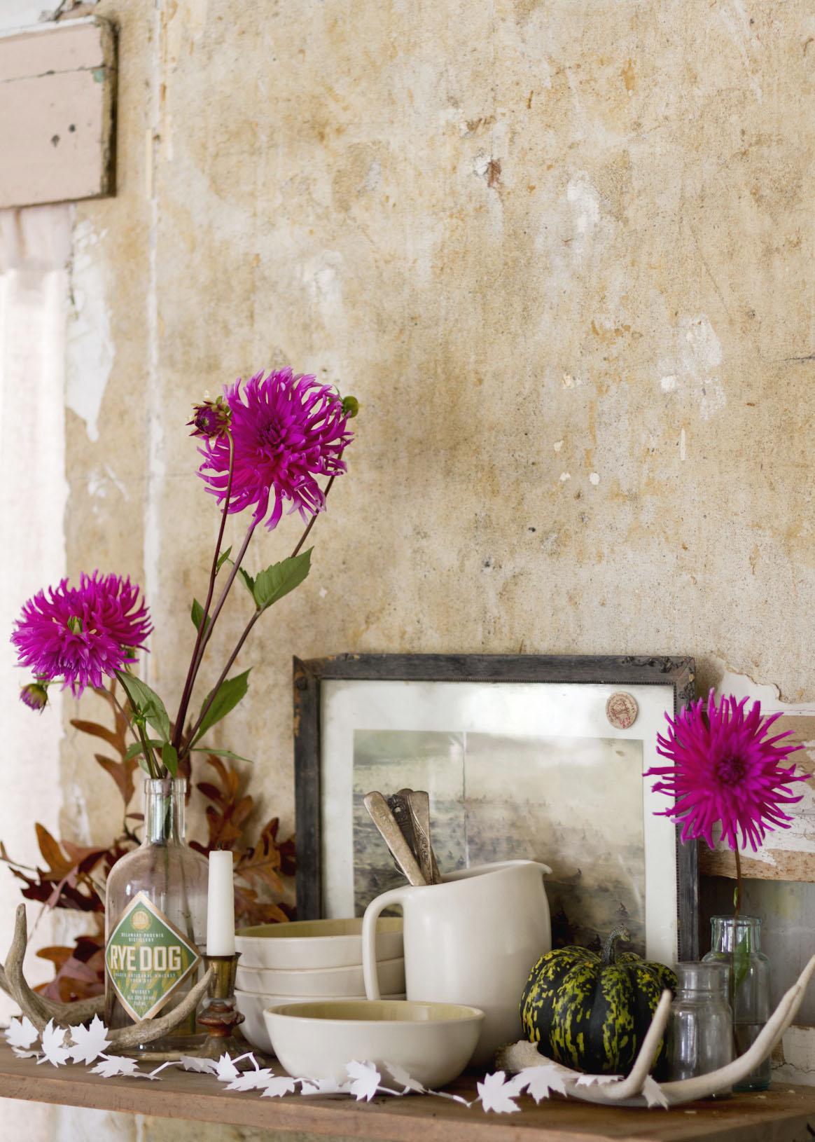 kitchen-shelf-autumn-rustic-lifestyle-still-life.jpg