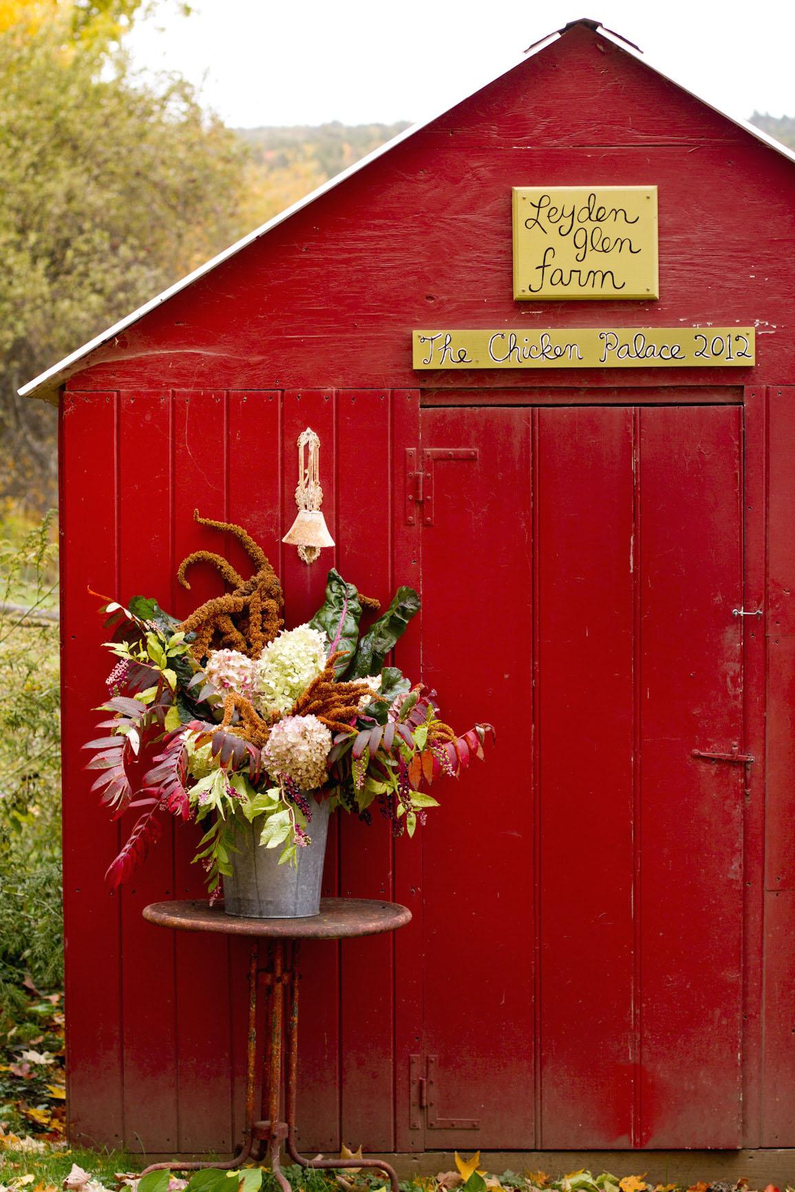 red-barn-autumn-flowers.jpg