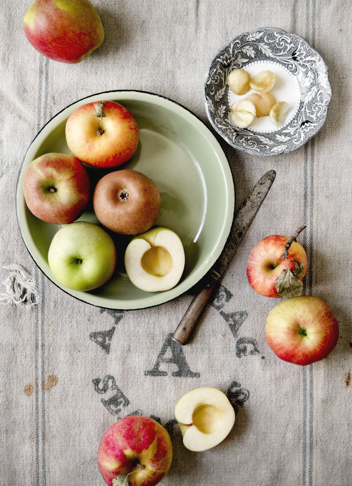 rustic-autumn-apples-making-homemade-applesauce.jpg