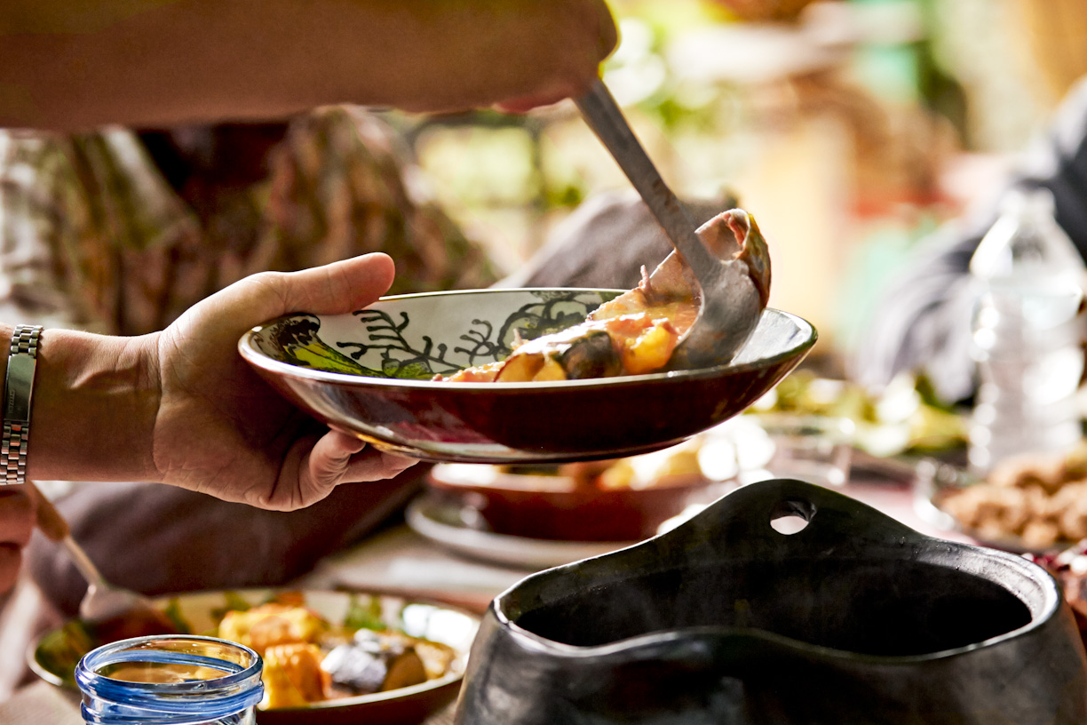 serving-soup-lifestyle-food-photography.jpg