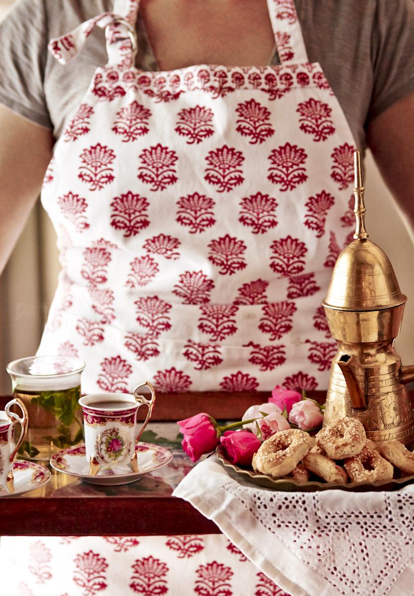 turkish-coffee-cookies-lifestyle-food-photography.jpg