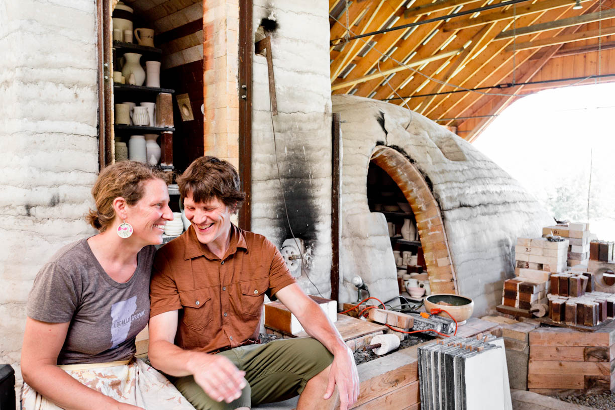 two-potters-portrait-kiln-lifestyle-photography.jpg
