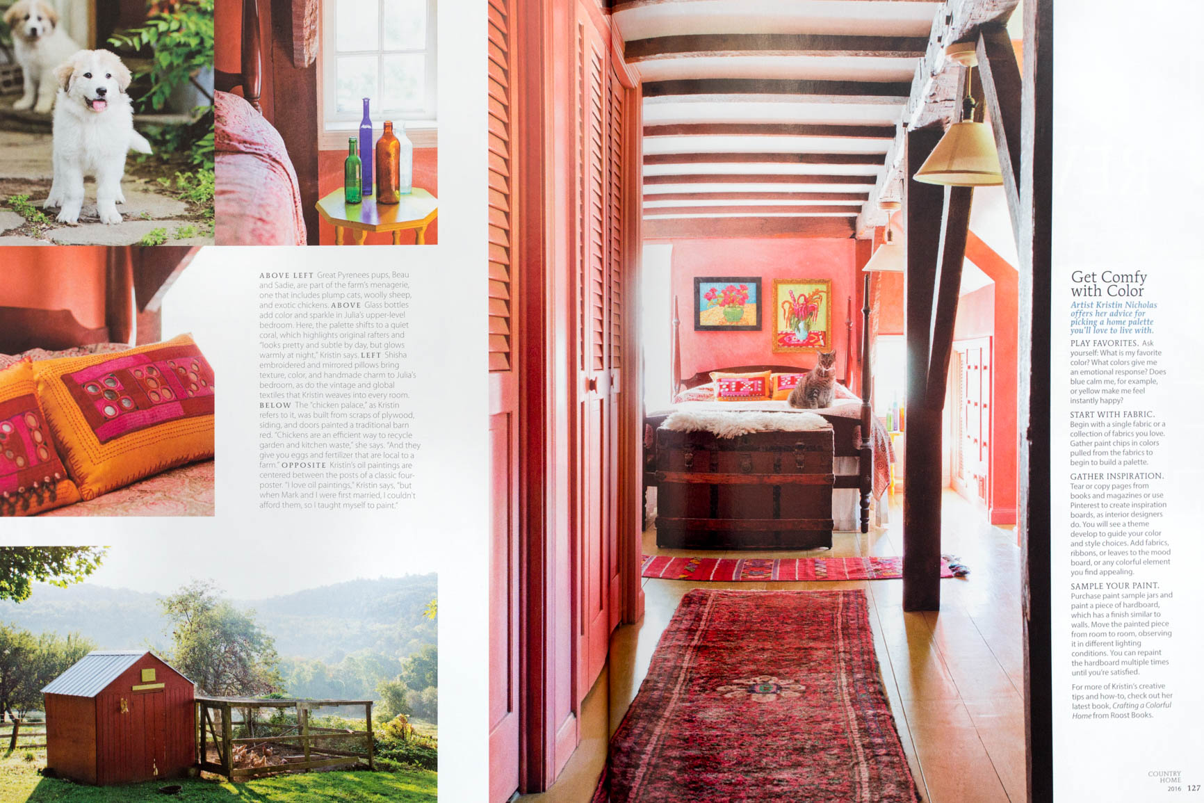 country-home-magazine-colorful-farmhouse-bedroom.jpg