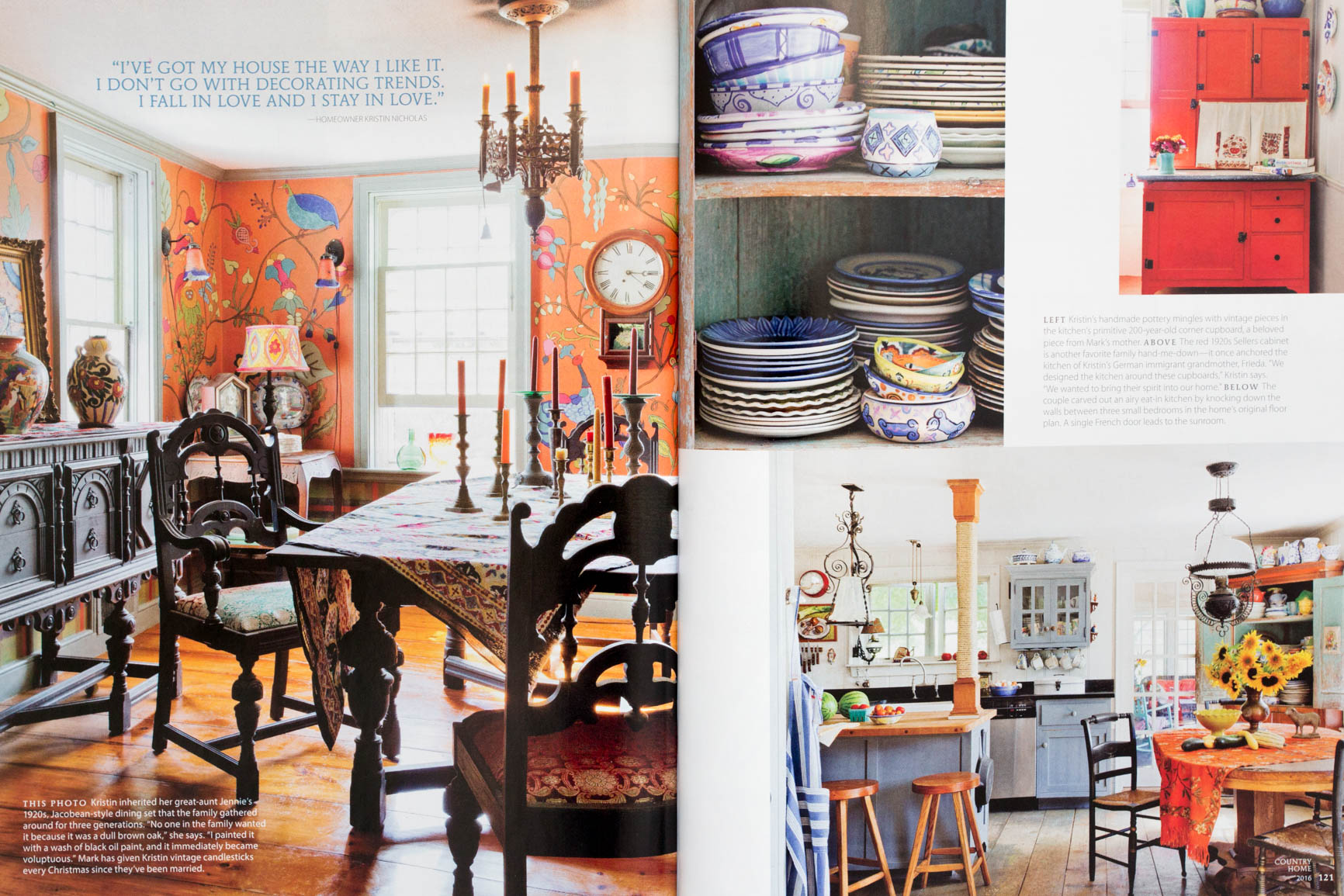 country-home-magazine-colorful-farmhouse-dining-room.jpg