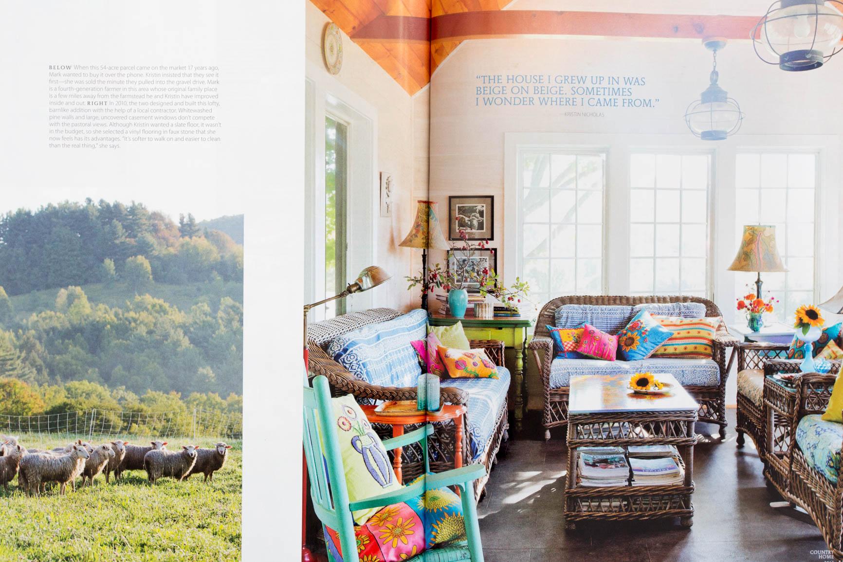 country-home-magazine-colorful-farmhouse-porch.jpg