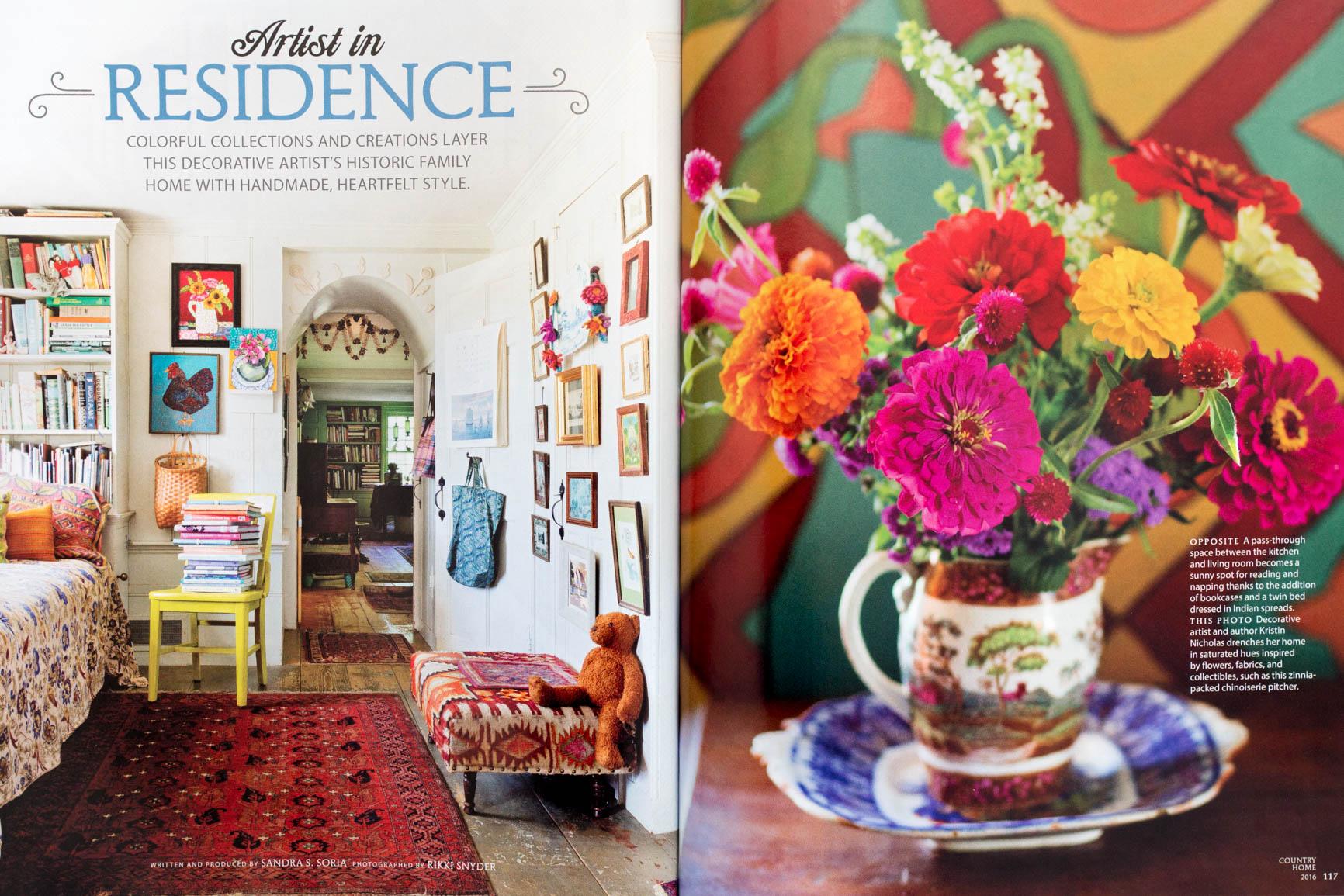 country-home-magazine-colorful-farmhouse.jpg