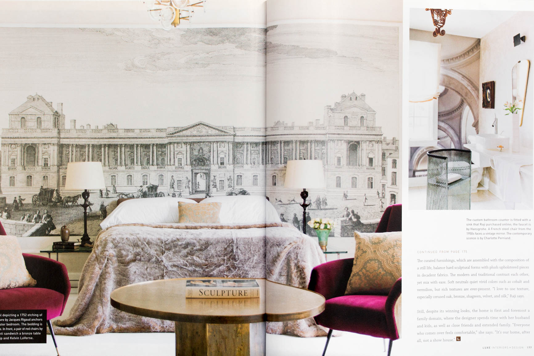 luxe-magazine-bedroom-dc-interior-design.jpg
