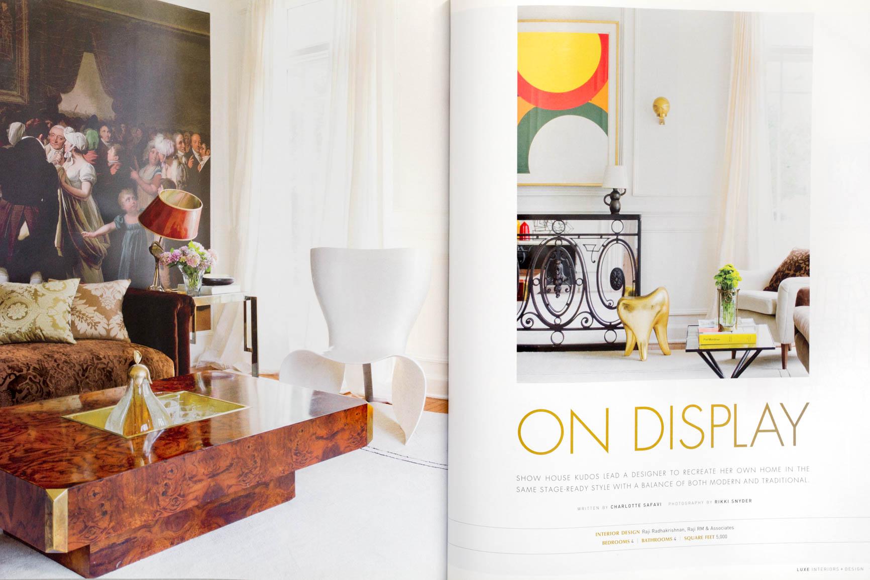 luxe-magazine-dc-interior-design.jpg