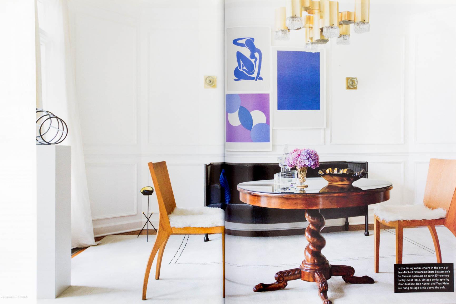 luxe-magazine-dining-room-interior-design.jpg