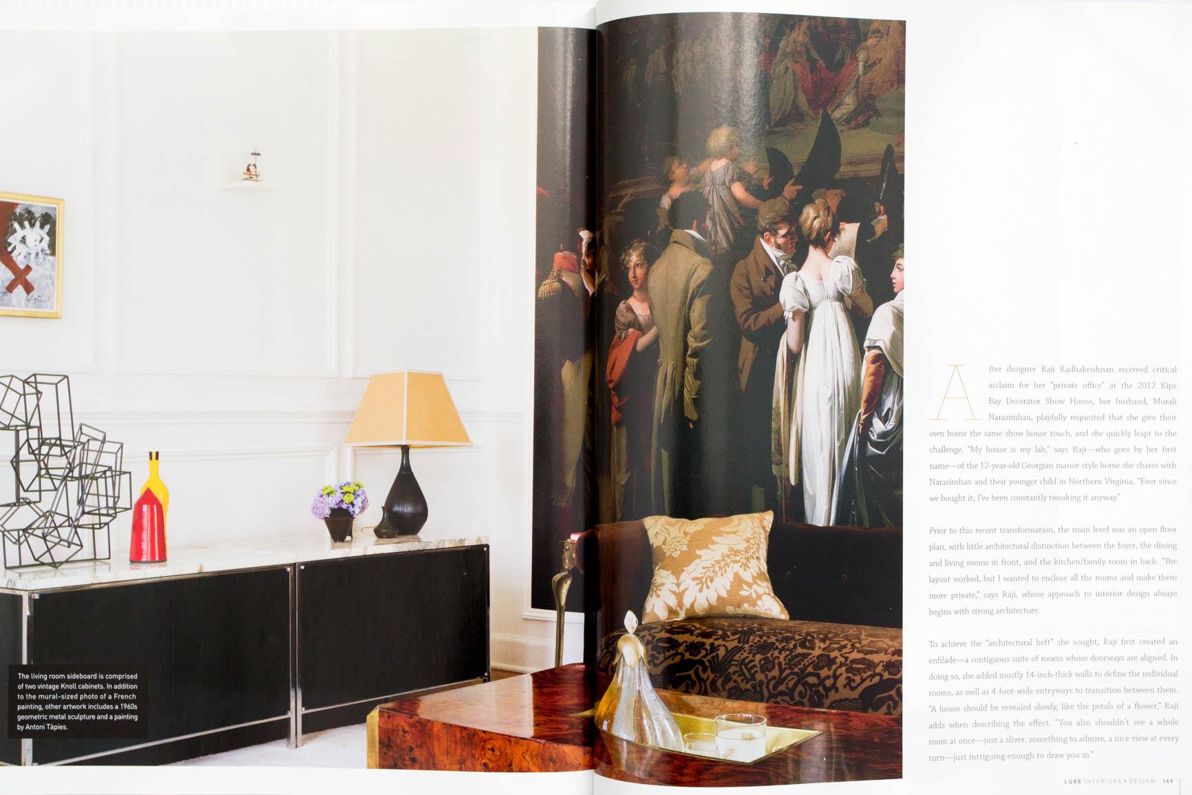 luxe-magazine-living-room-dc-interior-design.jpg