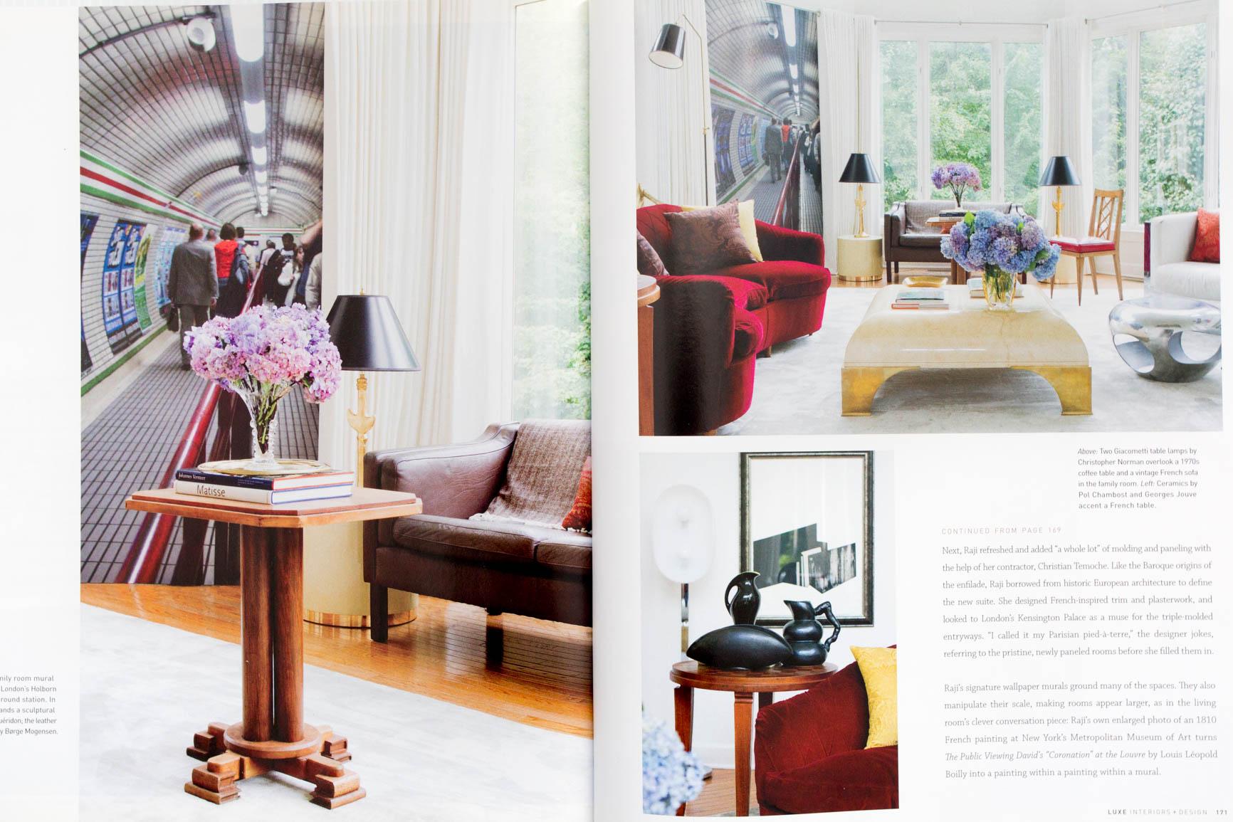 luxe-magazine-family-room-dc-interior-design.jpg