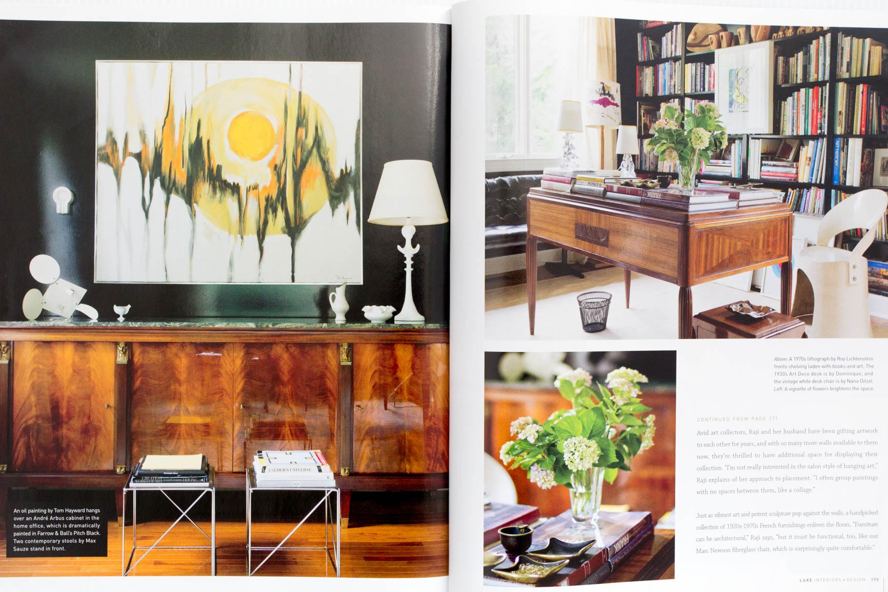 luxe-magazine-office-dc-interior-design.jpg