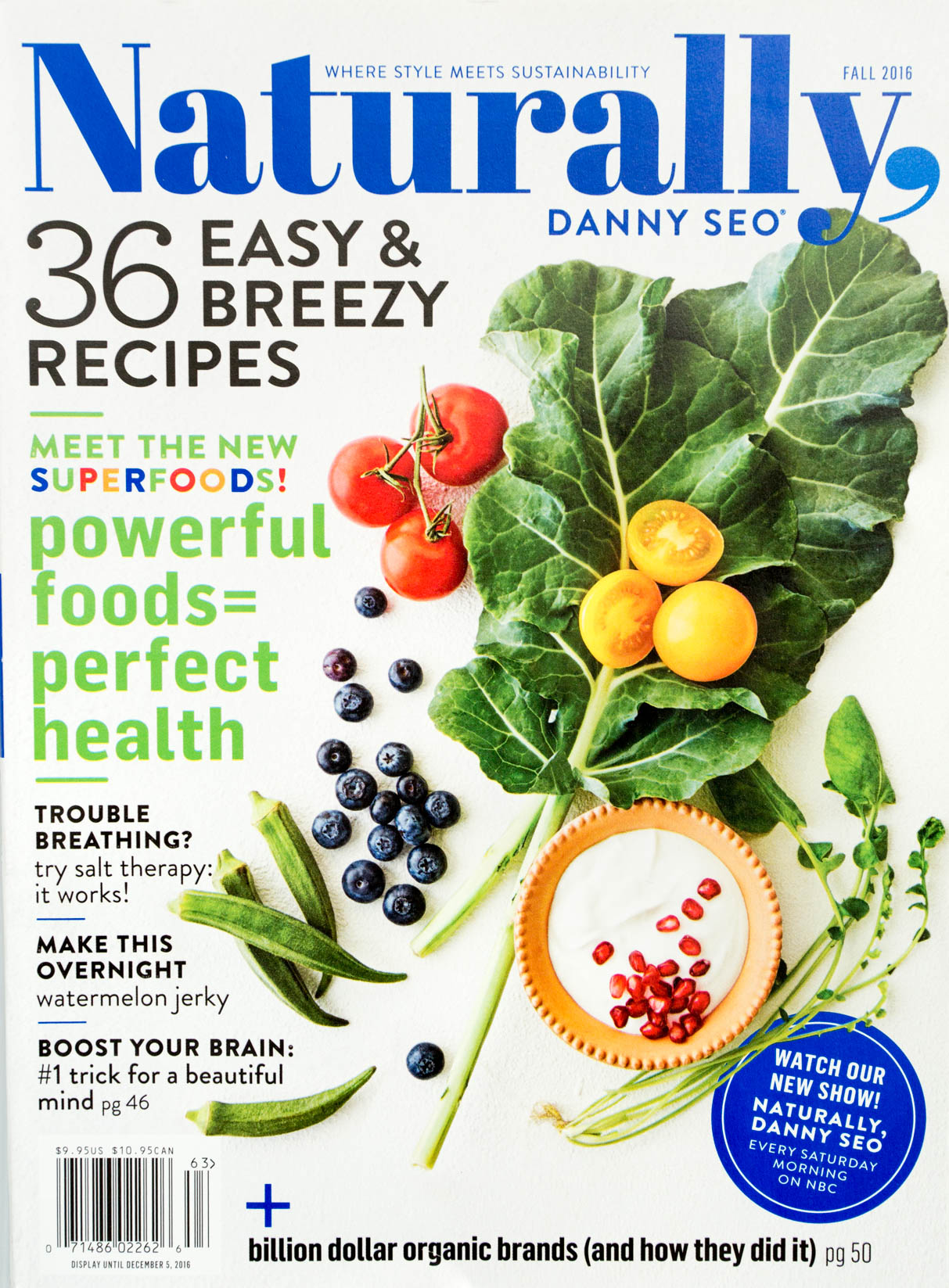 naturally-magazine-cover-healthy-food-photography.jpg