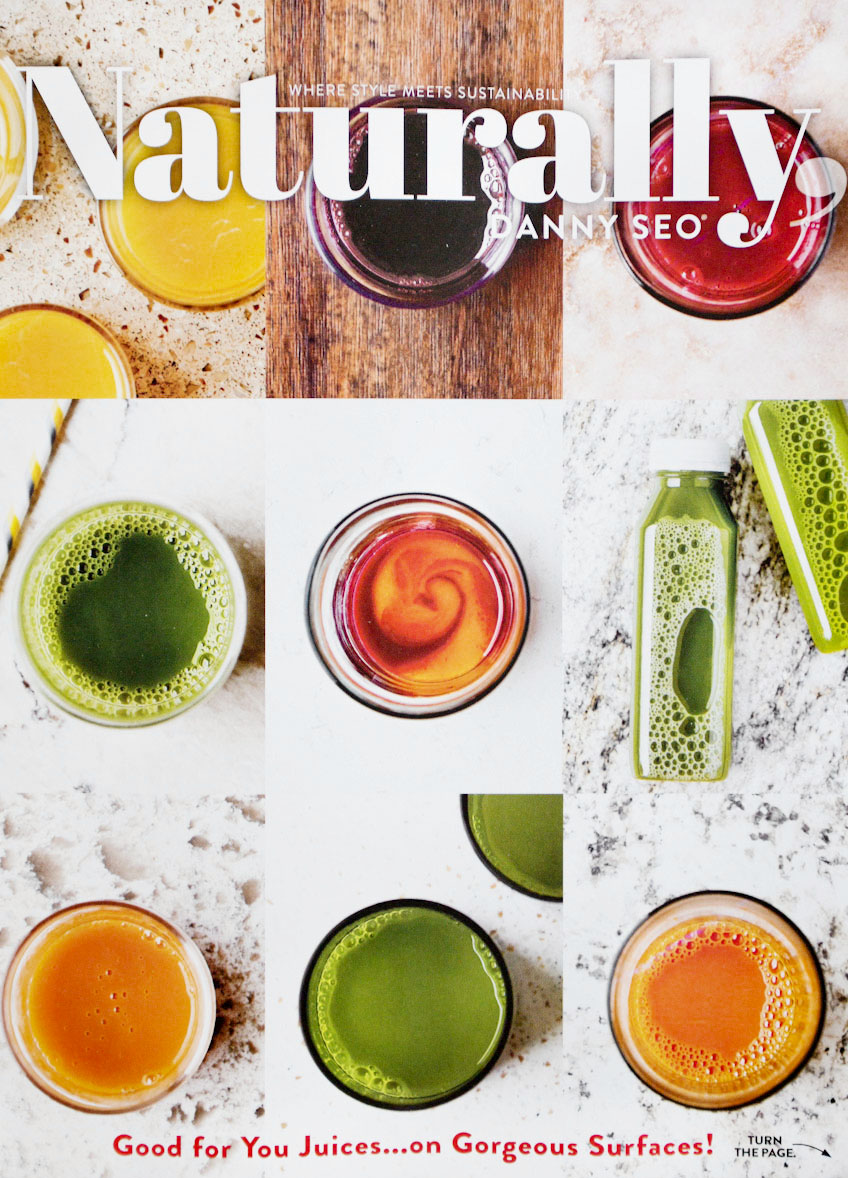 naturally-magazine-smoothie-cover-food-photography.jpg