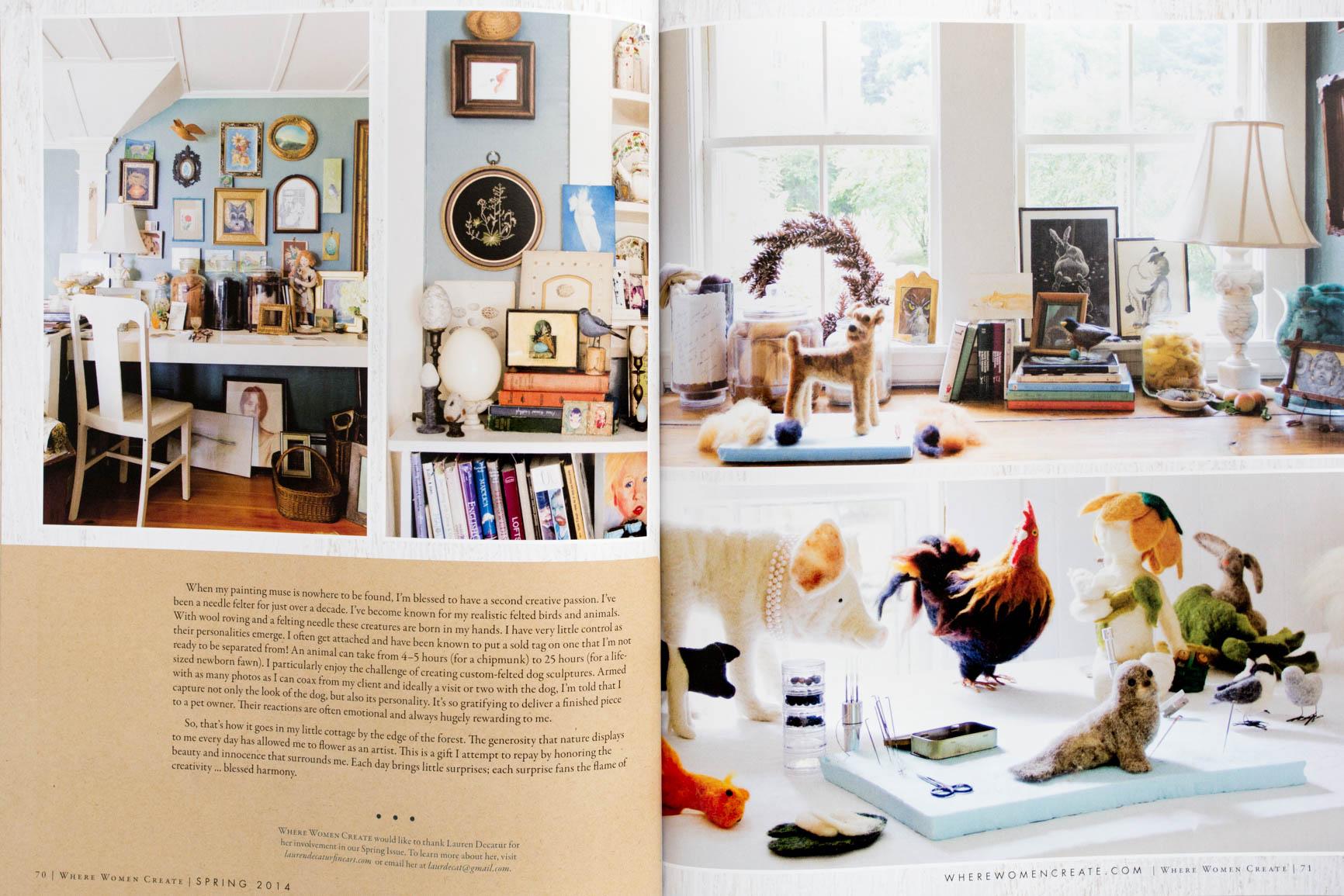 new-hampshire-based-felting-artist-animals.jpg