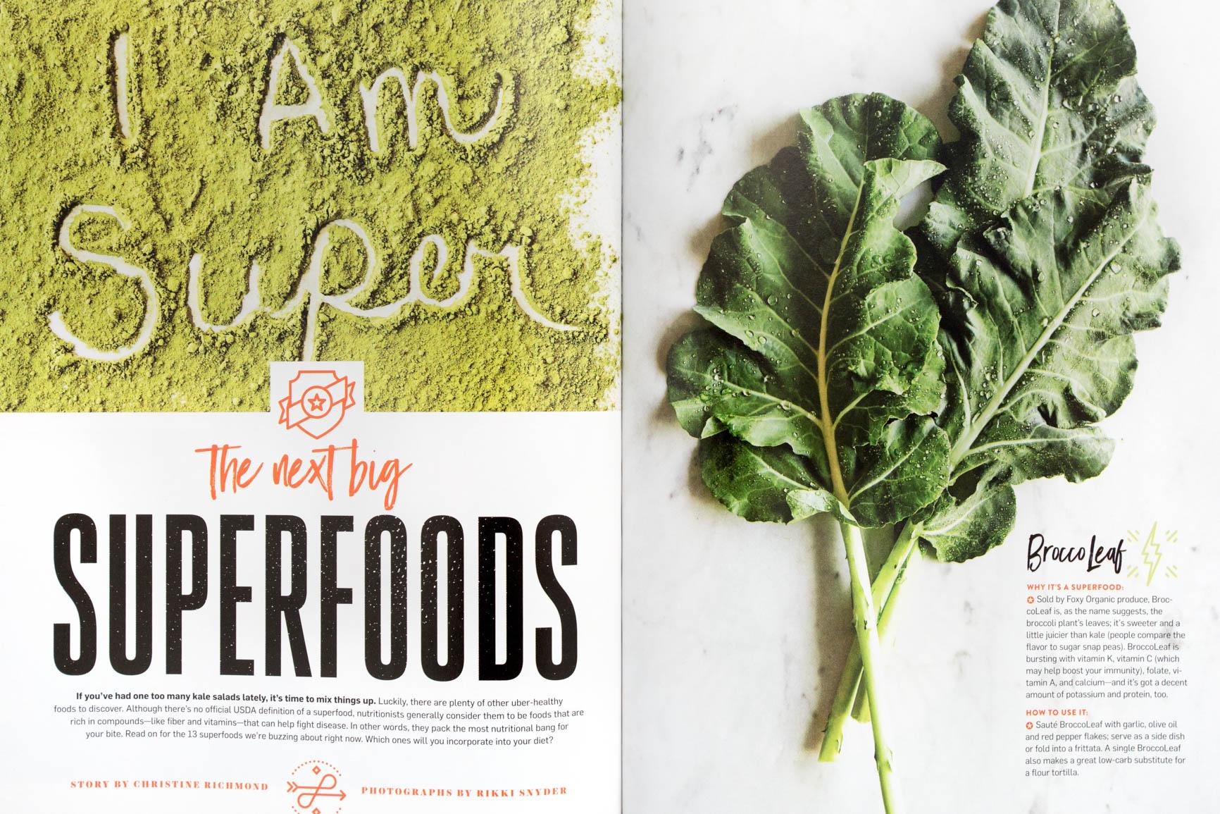 superfood-brocoleaf-naturally-magazine.jpg