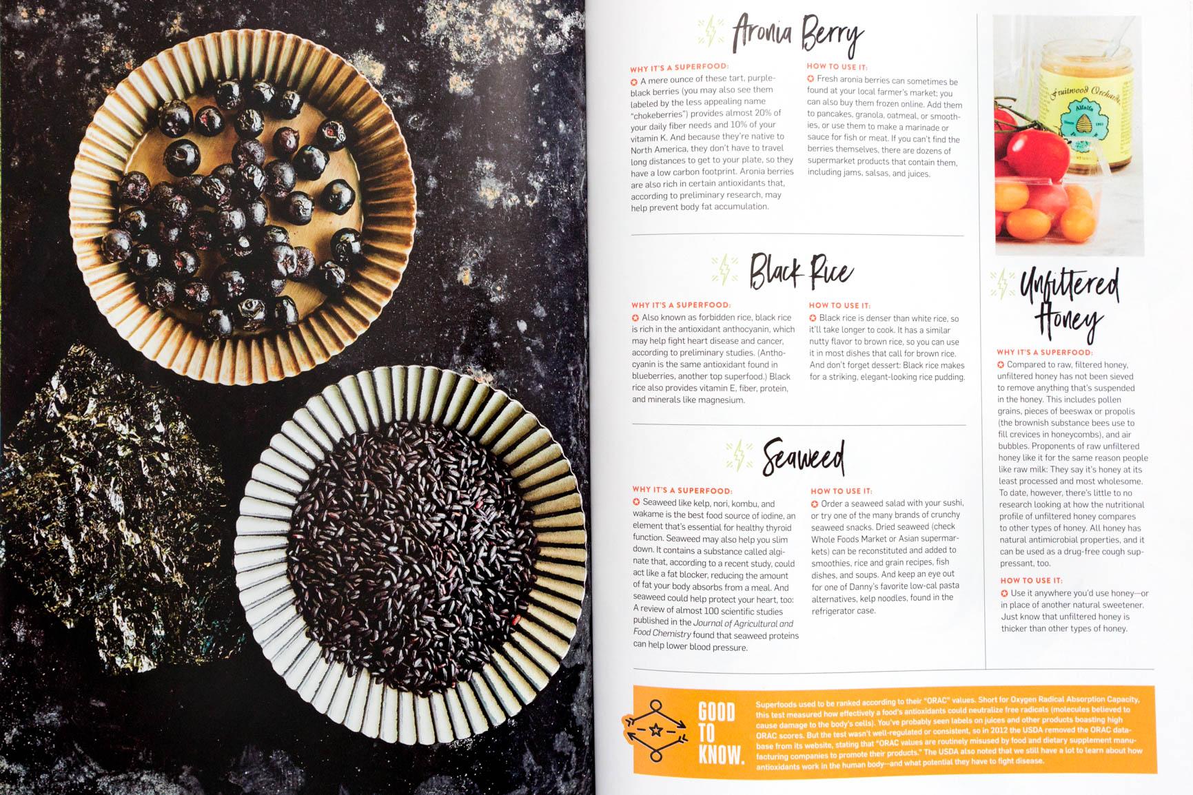 superfood-seaweed-naturally-magazine.jpg