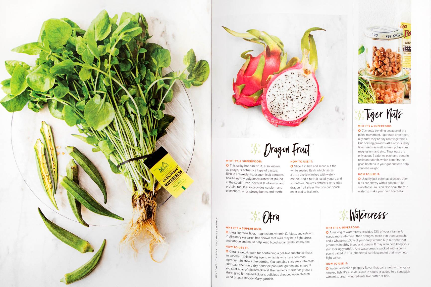 superfood-watercress-naturally-magazine.jpg