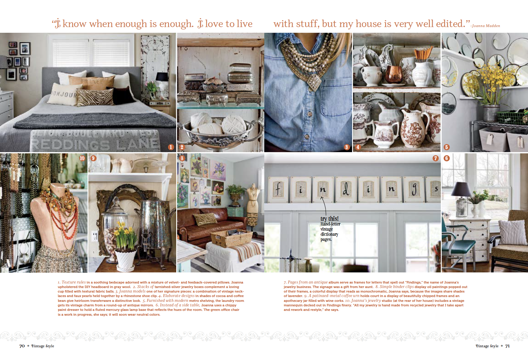 vintage-style-eclectic-artist-interior-photography.png