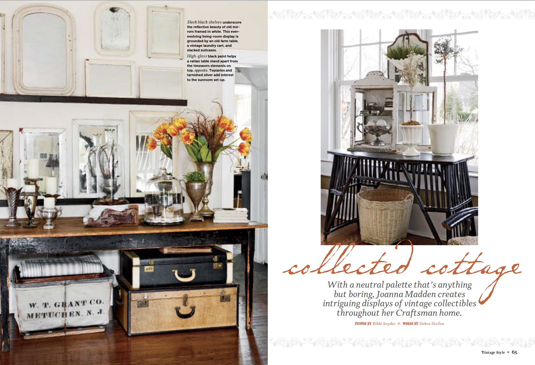 vintage-style-eclectic-interior-photography.png