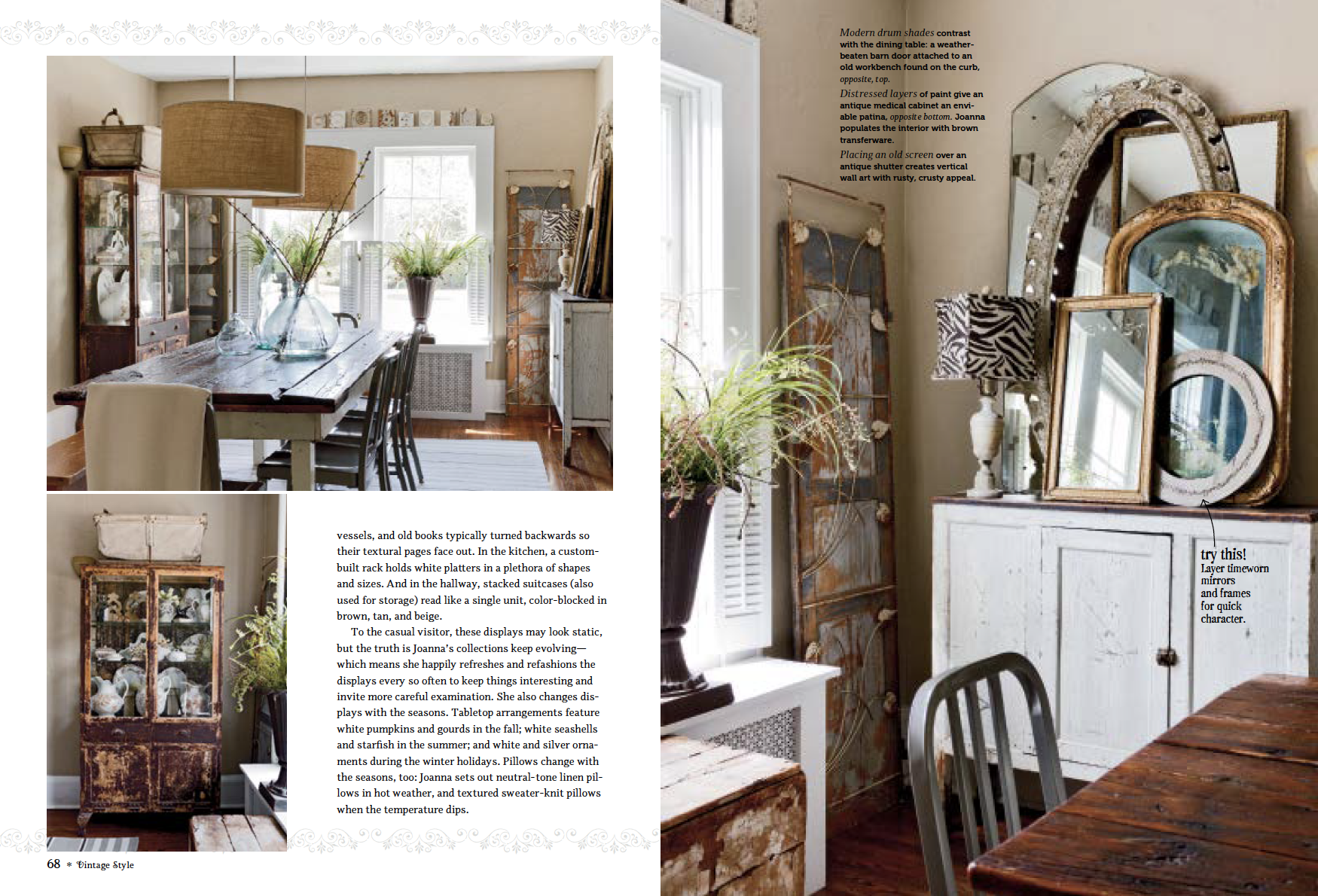 vintage-style-eclectic-dining-room-interior-photography.png