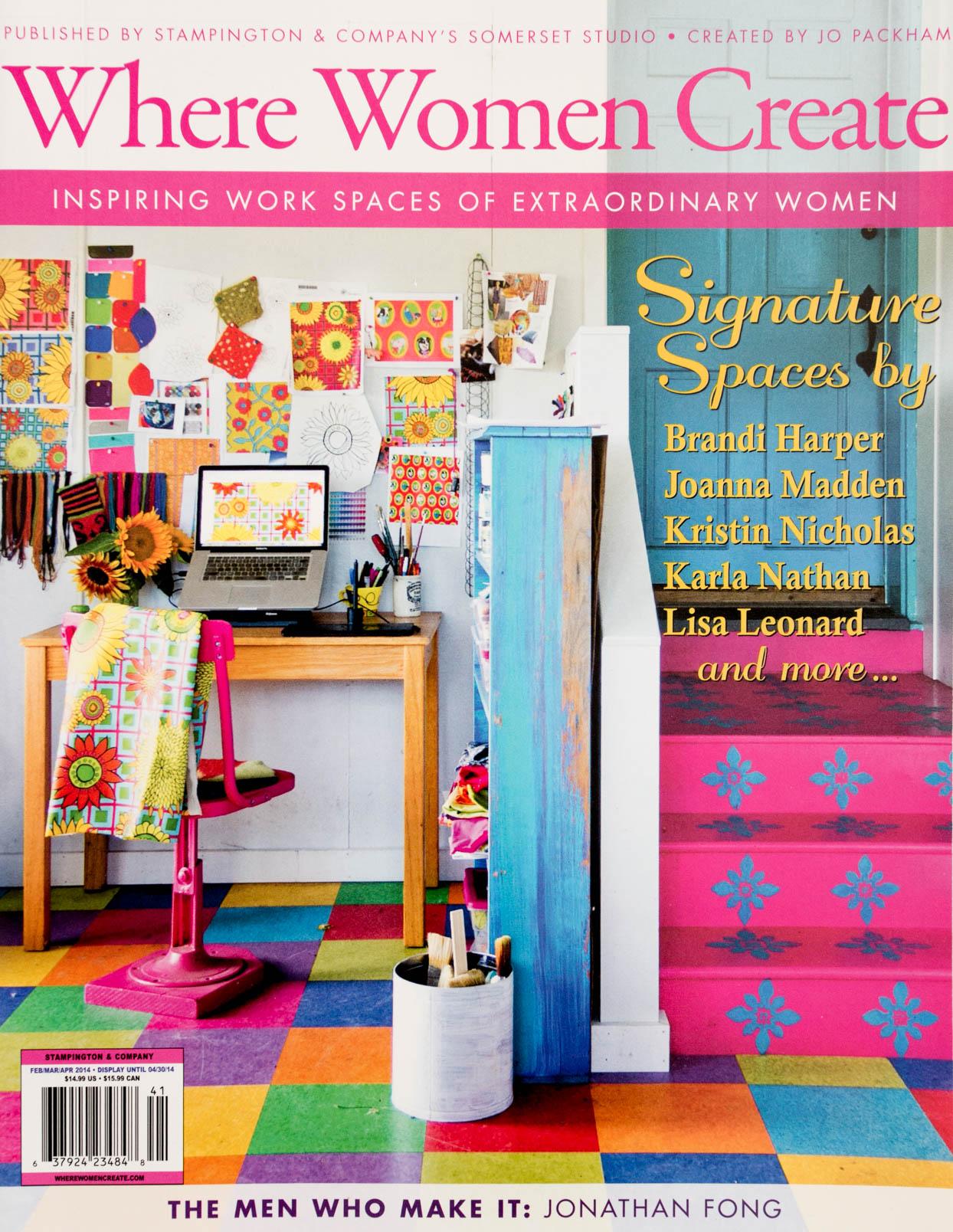 where-women-create-cover-artist-studio.jpg
