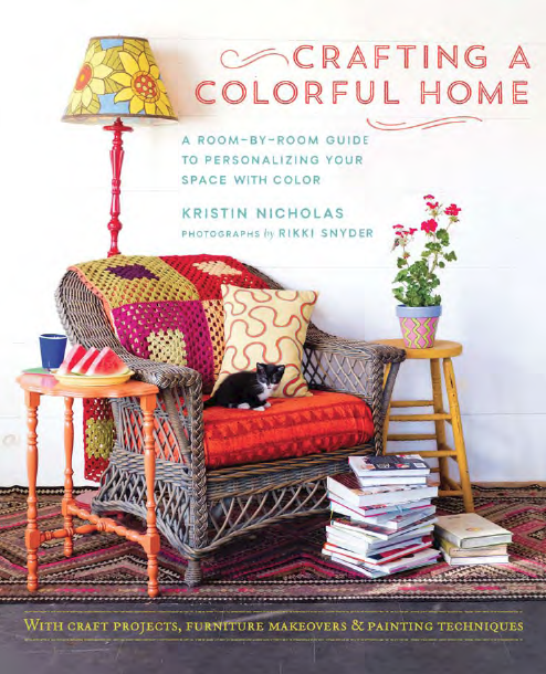 crafting-a-colorful-home-cover.png