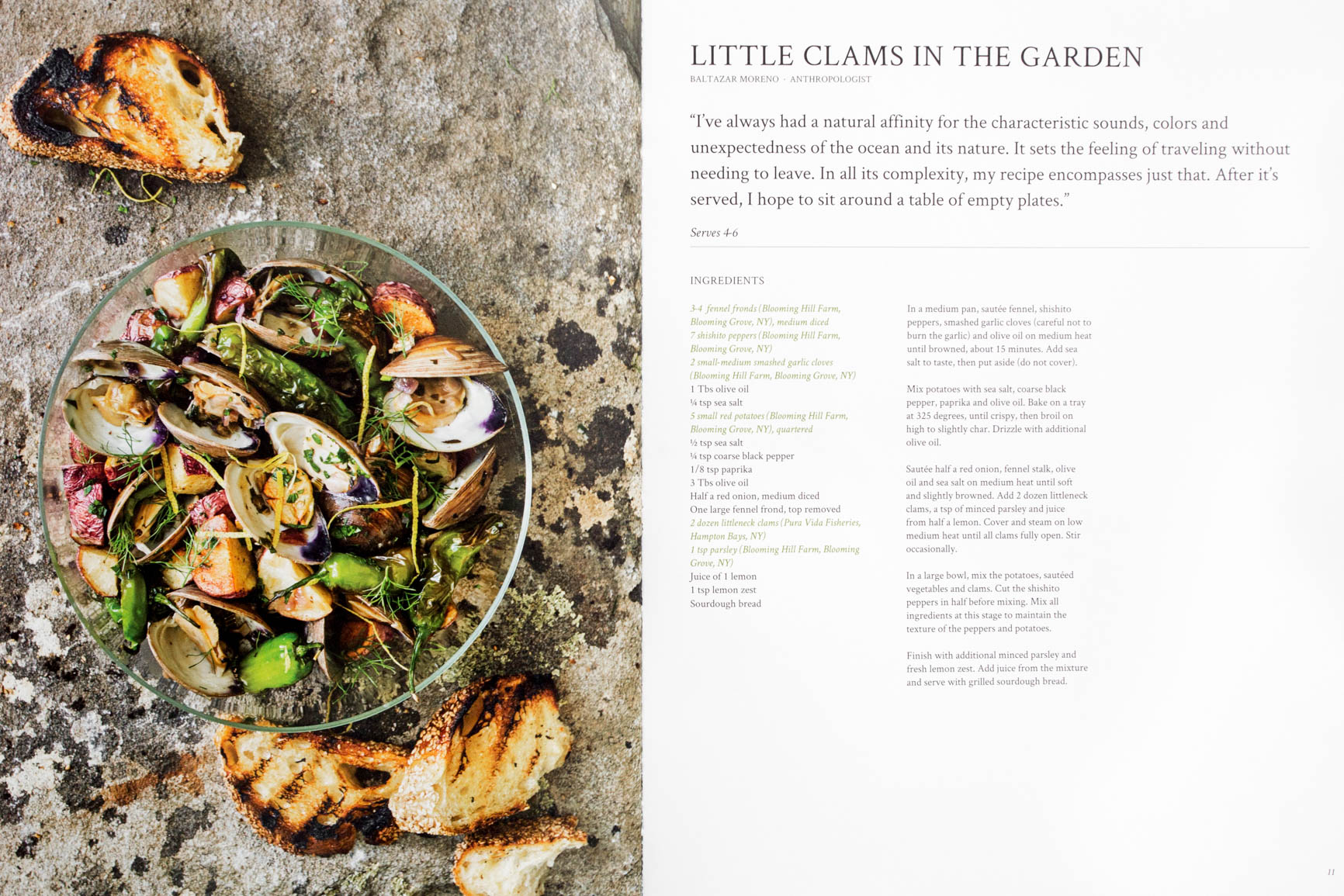 food-photography-cookbook-local-food-clams.jpg