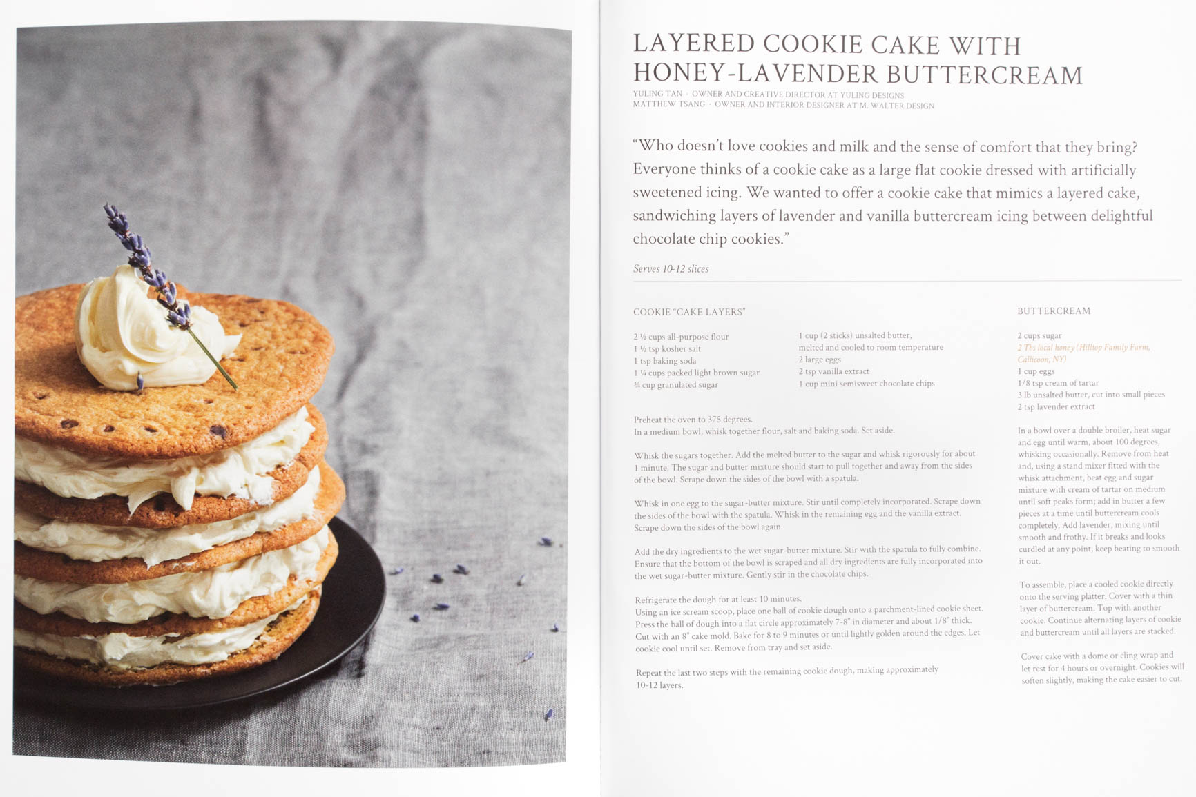 food-photography-cookbook-local-food-cookie-cake.jpg